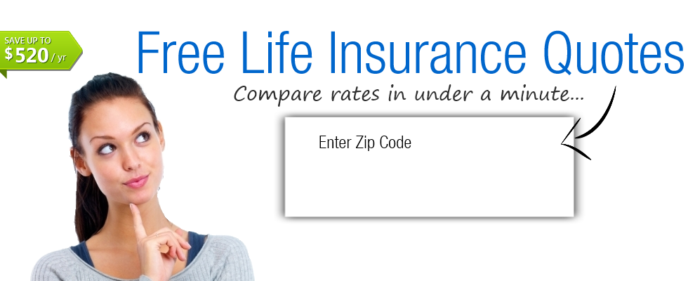 Life Insurance Quotes Aarp Prepossessing Aarp Life Insurance  Don't Leave Your Family Penniless And Wanting