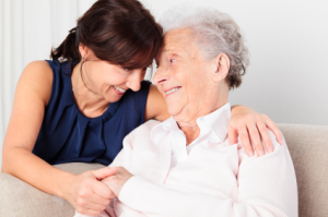 elderly_woman_insurance
