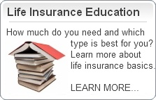 Life Insurance Education